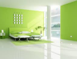 Light Green Bedroom Light Green Room Design Shaibnet