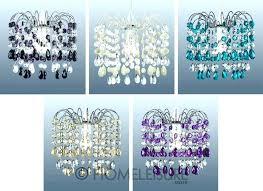 amazing purple mini chandelier or purple mini chandelier baby purple mini chandelier shades 88 small purple