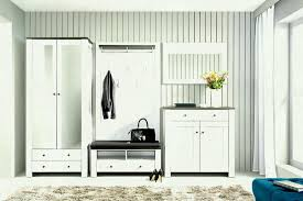 furniture for entrance hall. Entrance Hall Furniture Google Search Porch Pinterest For U
