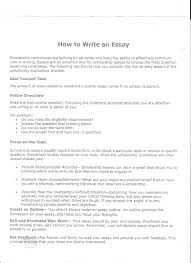 cover letter sat examples essay sat essay examples that always cover letter sat essay examples essaysat examples essay extra medium size