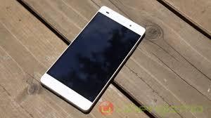 huawei p8 lite vs iphone 6. huawei-p8-lite-05 huawei p8 lite vs iphone 6