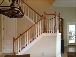 permalink to 13 authentic diy stair tread ideas