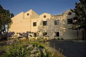 23 assisted living facilities in upland