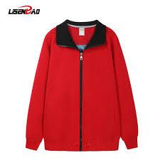 <b>LiSENBAO</b> Spring Autumn <b>Mens</b> Hoodies And Sweatshirts Long ...