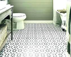 full size of patterned bathroom floor tiles wickes vinyl home improvement marve tile australia ideas
