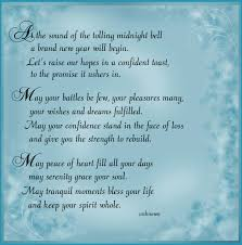 Christian New Years Poems Quotes Best of Amazing Happy New Year Poems Smash Blog Trends
