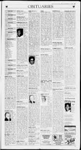Dayton Daily News from Dayton, Ohio on February 11, 2008 · 11