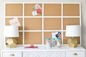 office pinboard. Cork Pin Board Office Pinboard I
