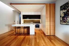 ikea tundra flooring discontinued shehnaaiusa makeover great