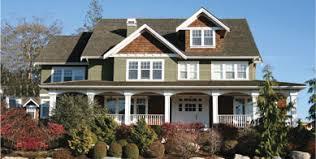 exterior trim decorative moulding. royal decorative moulding exterior trim