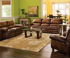 Green And Brown Living Room Ideas 1000 Images About Living Room On  Pinterest Green Living Rooms Property