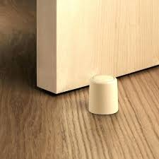 A Renovators Best Friend Blog A Door Stop That Works Door Stopper