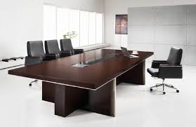 conference room table ideas. Conference Room Table Ideas. Ideas L D