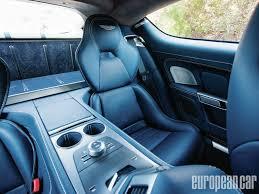 aston martin rapide 2015 interior. 2014 aston martin rapide s driver backseat 2015 interior r