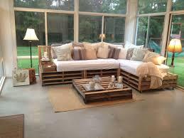 Diy living room furniture Pallet Lovely Diy Living Room Furniture For 20 Cozy Diy Pallet Couch Ideas Bandy Woodworks Lovely Diy Living Room Furniture For 20 Cozy Diy Pallet Couch Ideas