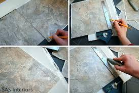 glamorous vinyl tile flooring bathroom gallery of vinyl tile installing vinyl flooring in bathroom