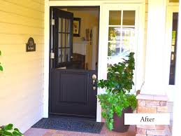 42 inch fiberglass entry door wonderful inch entry door inch entry door or foot wide doors