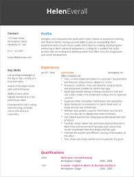 Download Hairdresser Resume Haadyaooverbayresort Com