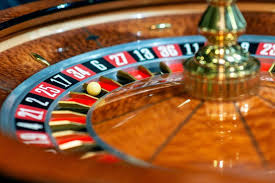 The baazi247.com is the indian online gambling platform with number of casino games including roulette, blackjack, baccarat, card games (teen patti, andar bahar) live casino, table games and arcade games. Play Roulette Online Roulette Roulette Wheel Casino