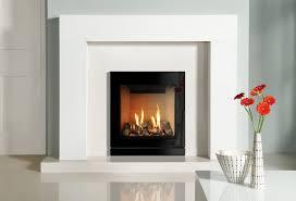 riva2 530 670 designio2 glass gas fires gazco fires how to clean gas fireplace glass inside how to clean gas fireplace glass diy