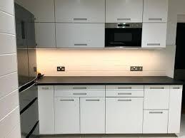 ikea undercabinet lighting. Plain Ikea Ikea Under Cabinet Lighting Medium Size Of Kitchen Ceiling Light Fixtures    To Ikea Undercabinet Lighting H