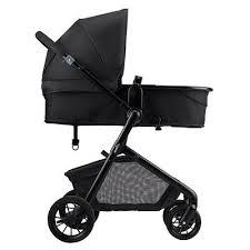 safemax infant car seat evenflo