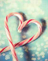 candy cane heart wallpaper. Brilliant Cane Candy Cane Heart Throughout Wallpaper Pinterest