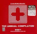Annual Compilation 2007