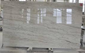 classic white granite astoria white