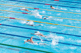 Politics, racism and doping scandals. Abuse Free Sport Ensure That Canadian Sport Participants Of All Levels Compete In A Safe And Welcoming Environment