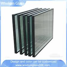 laminated safety glass for doors and windows 1