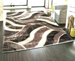 qvc royal palace rugs royal palace rugs royal palace area rugs area rugs medium size of