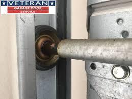garage door repair near meDoor garage  Garage Door Repair Near Me The Garage Door Company