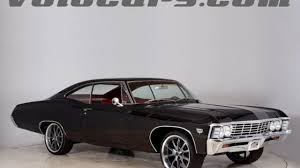 All Chevy chevy 1967 : 1967 Chevrolet Impala Classics for Sale - Classics on Autotrader