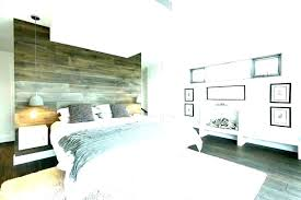 bookshelf behind bed with shelf headboard full storage sofa couch met a bookcase shelves around surround large s