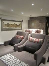 media room seating furniture. these chairs would be great for movietheatre room media seating furniture