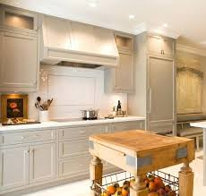 extraordinary benjamin moore kitchen cabinet paint