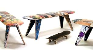 furniture made of recycled materials. Recycled Materials Furniture Made Out Of Outdoor From Uk