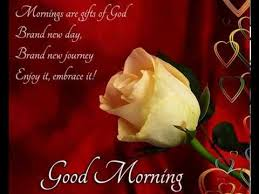 Good Morning Love Quotes For Her Delectable Prayer Messages For Your Love In The Morning Good Morning Prayers