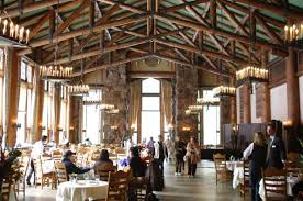 Ahwahnee Hotel Dining Room Custom Inspiration Ideas