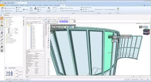 Simple Design Program Design Windows And Doors Solutions Soft Tech