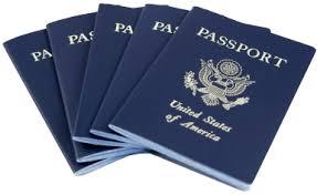 On Vietnam Vietnam Asia Travel Visa Visa Arrival Platform