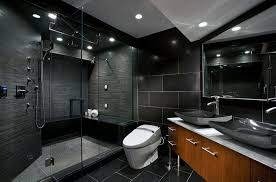 Modern Master Bathroom Ideas Best Home Ideas