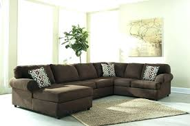 star furniture sectional star furniture sofas java 3 corner chaise sectional star furniture sectional sofas star