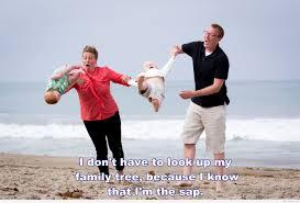 Beach Family Photos Family Beach Quotes