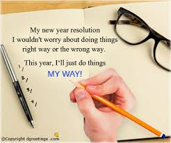 Quotes New Years