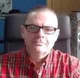 Neil McPherson — The UWS Academic Portal