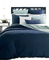 hotel collection macys bedding reviews t covers cover queen white hotel bedding collection
