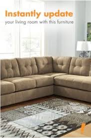 23e23c1d0d148d c2840e6bd19cc cheap furniture stores inexpensive furniture