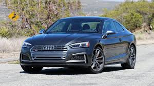2018 audi s5 engine. perfect 2018 to 2018 audi s5 engine o